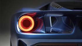 Forza Motorsport 6 E3 Trailer Reveals Release Date