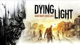 Dying Light Introduces Bounties