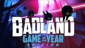 BADLAND: Game of the Year Edition Coming to XB1