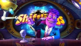 Shiftlings Gets New Trailer