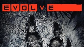 Evolve Teases a New Character