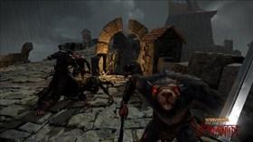 Warhammer: End Times Highlights The Waywatcher