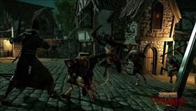Warhammer: End Times Dwarf Ranger Trailer