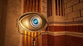 Pneuma Trailer Takes Us Through the Game's World