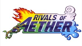Rivals of Aether Achievement List Revealed
