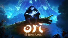 Ori and the Blind Forest Coming to Retail Stores in June
