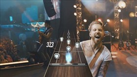 Guitar Hero Live Behind-the-Scenes Trailer