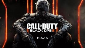 Double XP/Weapon XP in Call of Duty: Black Ops III