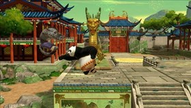 KFP: Showdown of Legendary Legends Announced