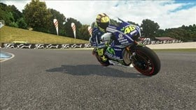 Real Riders Talk MotoGP 15