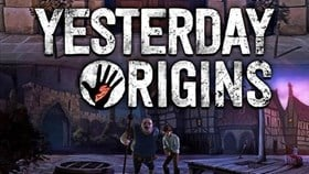 Yesterday Origins Delayed Once More
