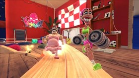 Additional Action Henk Details and Release Date