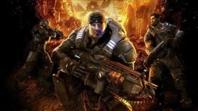 Gears of War Series Backwards Compatibility Dated