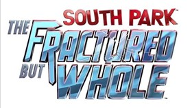 South Park: The Fractured But Whole Receives a New Trailer