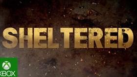 Trailer for Sheltered Update #2