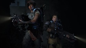 Xbox Game Pass Now Only $1/£1/€1, Gears 4 Coming Next Month