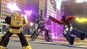 Transformers Devastation Pre-Order Bonuses Reveal