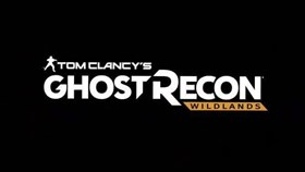 Ghost Recon Wildlands New Assignment Update Arrives Today
