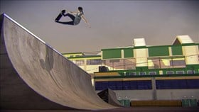 These New Tony Hawk Screens Are Hella Tight