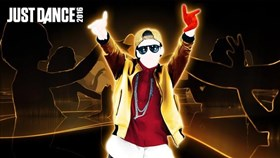 May Songs for Just Dance Unlimited Announced