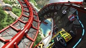 Trackmania Turbo Delayed Until 2016