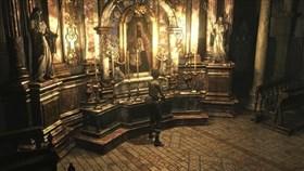New Dev Diary For Resident Evil 0 Remaster