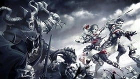 Video For Divinity: Original Sin Enhanced Edition