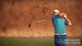 EA SPORTS Rory McIlroy PGA Tour To Be Removed From EA Access
