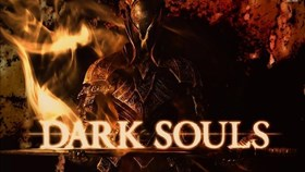 Dark Souls: Remastered Announced