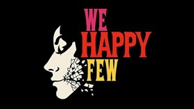 We Happy Few Delayed to Summer for Story Improvements
