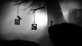 Inside and LIMBO Double Pack Heads to Retail With Bonus Collector's Items