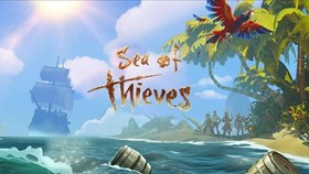 Sea of Thieves Achievement List Revealed