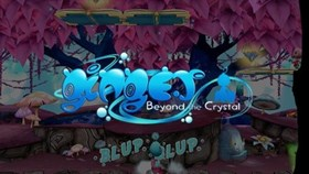 Ginger: Beyond The Crystal Announced For Xbox One