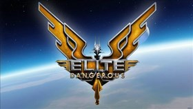 Elite: Dangerous Sees The Thargoids Return, Xbox One X Support to Come