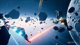 Everspace - First Hour of Gameplay