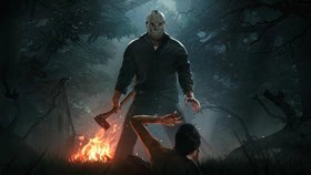 Friday the 13th: The Game Single Player Challenges Arrive Thursday