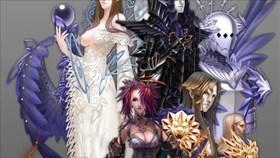 Anima: Gate of Memories Story Details