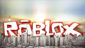 ROBLOX Details This Month's Additions