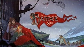 The Banner Saga Receives a Patch