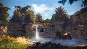 Adam's Venture: Origins Announced for Xbox One