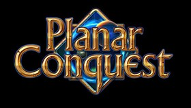 Worlds of Magic: Planar Conquest Achievement List Revealed