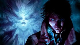 Magic Duels: Origins Details and Dates Upcoming Shadows Over Innistrad Update