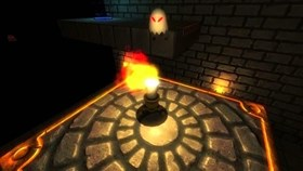 Candle Man Video Sheds Light on New Gameplay