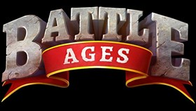 Battle Ages Revealed and Dated