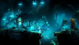 Ori and the Blind Forest: Definitive Edition for Windows 10 Gets a Release Date