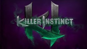 Killer Instinct Expands Cross-Play Capabilities