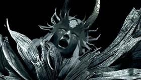 TA Top Five: Dark Souls Bosses
