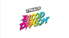 [RUMOR] Trials of the Blood Dragon Rated in Taiwan