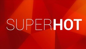 Superhot VR Achievement List Revealed