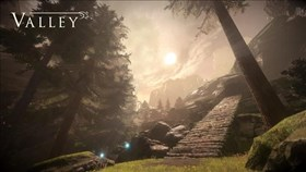 A New Gameplay Video for Valley